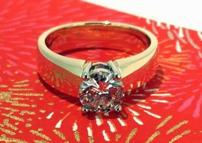 2017-7-26-ring-red-1200x630