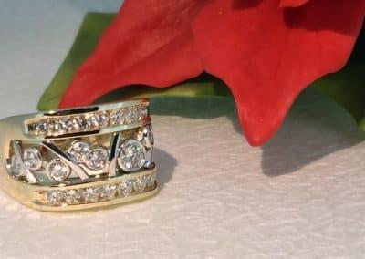 christmas-ring-1200x630