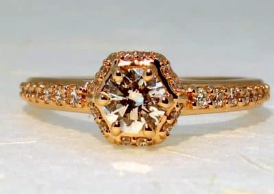 pic2-rose-gold-engagement-ring-hexagon-1200x630