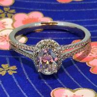 ring-04-28-2017-600