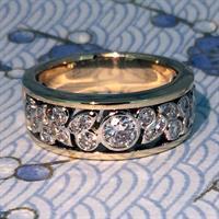 ring-07-06-2017-600