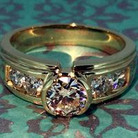 ring-07-28-2017-600