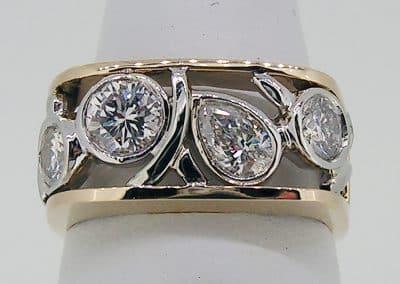 ring-158-1200x630