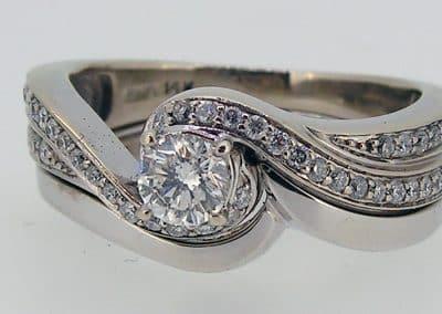 ring-967-1200x630