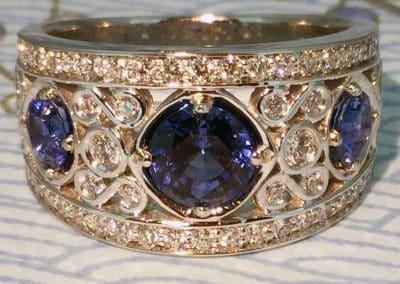 triple-sapphire-1200x630