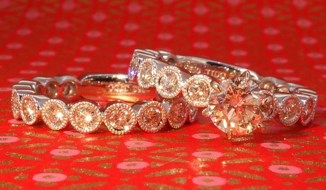 Valentines Proposals